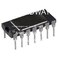 AD536ASD/883B - Analog Devices Inc
