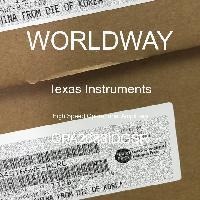 OPA2683IDGSR - Texas Instruments - 高速運算放大器