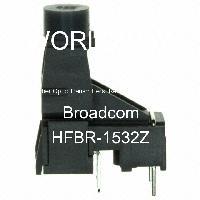 HFBR-1532Z - Broadcom Limited