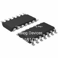 OP481GSZ - Analog Devices Inc