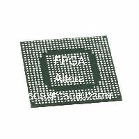 5CSXFC5C6U23I7N - Intel Corporation