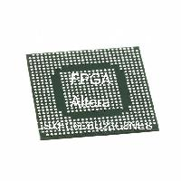 5CSXFC6C6U23C8NES - Intel Corporation
