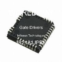 IR2131JPBF - Infineon Technologies AG