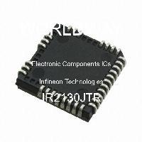 IR2130JTR - Infineon Technologies AG