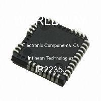 IR2235J - Infineon Technologies AG