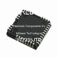 IR2235JTR - Infineon Technologies AG