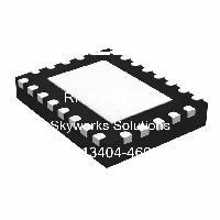 SKY13404-466LF - Skyworks Solutions Inc