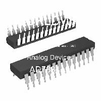 AD7834AN - Analog Devices Inc