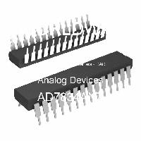 AD7834ANZ - Analog Devices Inc