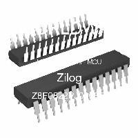 Z8F0822PJ020EC - Zilog Inc