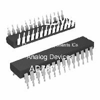 AD7871KN - Analog Devices Inc