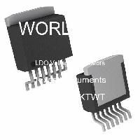 TPS74401KTWT - Texas Instruments