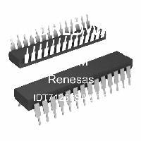 IDT71256SA20TP - Renesas Electronics Corporation - SRAM