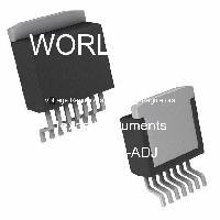 LM2677S-ADJ - Texas Instruments
