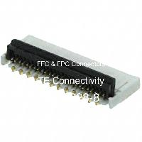 2013928-8 - TE Connectivity Ltd