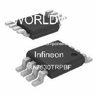 IRF7530TRPBF - Infineon Technologies AG