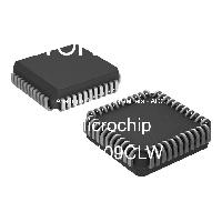 TC7109CLW - Microchip Technology