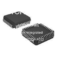 MAX136CQH+TD - Maxim Integrated Products