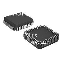 XC9536-15PCG44C - Xilinx - FPGA(Field-Programmable Gate Array)