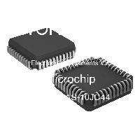 ATF1504AS-10JC44 - Microchip Technology Inc