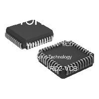 TS80C51RD2-VCB - Microchip Technology Inc