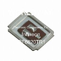 IRF6620TR1 - Infineon Technologies AG