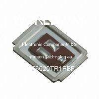 IRF6620TR1PBF - Infineon Technologies AG