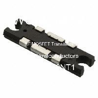 MRF1550NT1 - NXP USA Inc.
