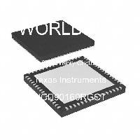 UCD90160RGCT - Texas Instruments