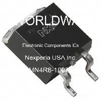 PSMN4R8-100BSEJ - Nexperia - 电子元件IC