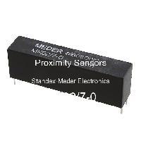 MK02/7-0 - Standex-Meder Electronics - 接近传感器