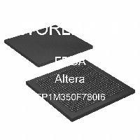 EP1M350F780I6 - Intel Corporation