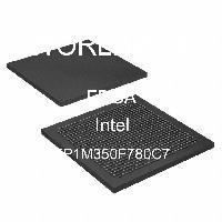 EP1M350F780C7 - Intel Corporation