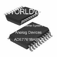ADE7761BARSZ - Analog Devices Inc