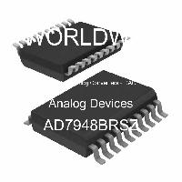 AD7948BRSZ - Analog Devices Inc