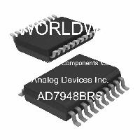 AD7948BRS - Analog Devices Inc