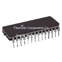 ADC1241CIJ - Texas Instruments