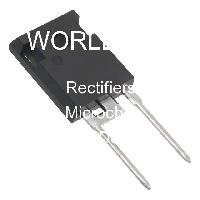 APT30D60BG - MICROSEMI - 整流器
