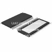 TLC5955DCAR - Texas Instruments