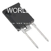 APT100DL60BG - Microsemi Corporation - 二極管 - 通用,功率,開關