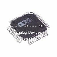 AD7864ASZ-2 - Analog Devices Inc