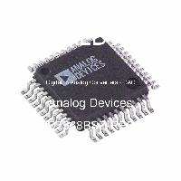 AD7568BSZ-REEL - Analog Devices Inc