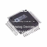 AD7568BSZ - Analog Devices Inc