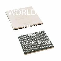 XC7K420T-1FFG1156I - Xilinx - FPGA(Field-Programmable Gate Array)