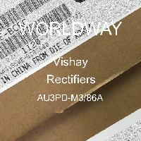 AU3PD-M3/86A - Vishay Semiconductors - 整流器
