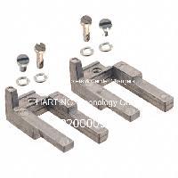 09200009925 - HARTING Technology Group - D-Sub适配器和性别转换器