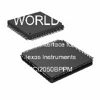 PCI2050BPPM - Texas Instruments
