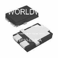 V8P10-E3/86A - Vishay Semiconductors