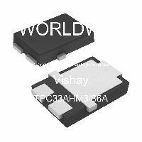TPC33AHM3/86A - Vishay Semiconductor Diodes Division