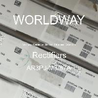 AR3PJ-M3/87A - Vishay Semiconductors - 整流器